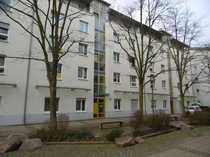 Wohnung Freital