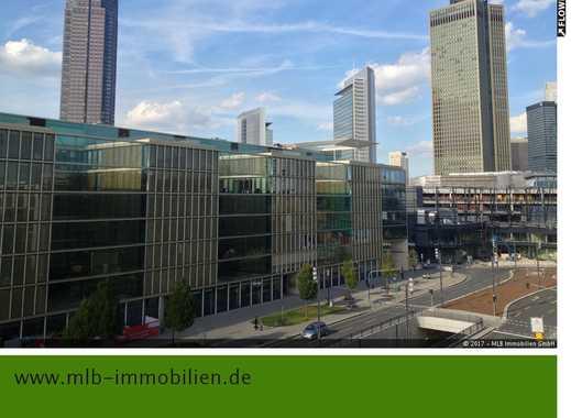 garage stellplatz mieten in gallusviertel frankfurt am main. Black Bedroom Furniture Sets. Home Design Ideas