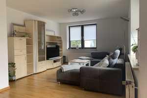 3.5 Zimmer Wohnung in Göttingen (Kreis)