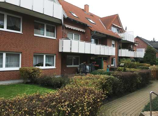 Wohnung Mieten In Seelze Immobilienscout24