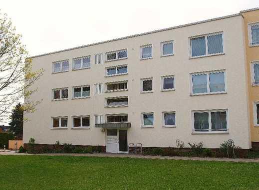 1 -Zimmer-Wohnung