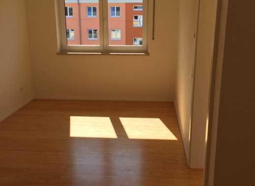 Stilvolle 2-Zimmer-Wohnung in Sendling-Westpark, München
