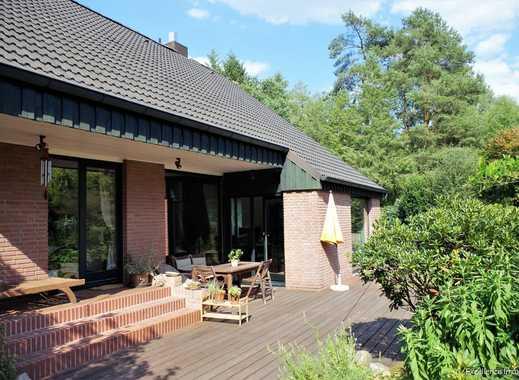 haus kaufen in harburg kreis immobilienscout24. Black Bedroom Furniture Sets. Home Design Ideas