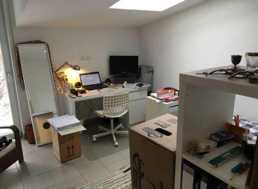 Zentrale und moderne 2 Zimmerwohnung in Mainz