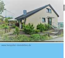 Haus Oberboihingen
