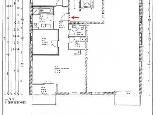 wohnung mieten traunstein kreis immobilienscout24. Black Bedroom Furniture Sets. Home Design Ideas