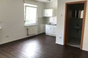 1 Zimmer Wohnung in Herne