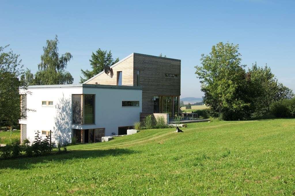 Haus Pfullendorf