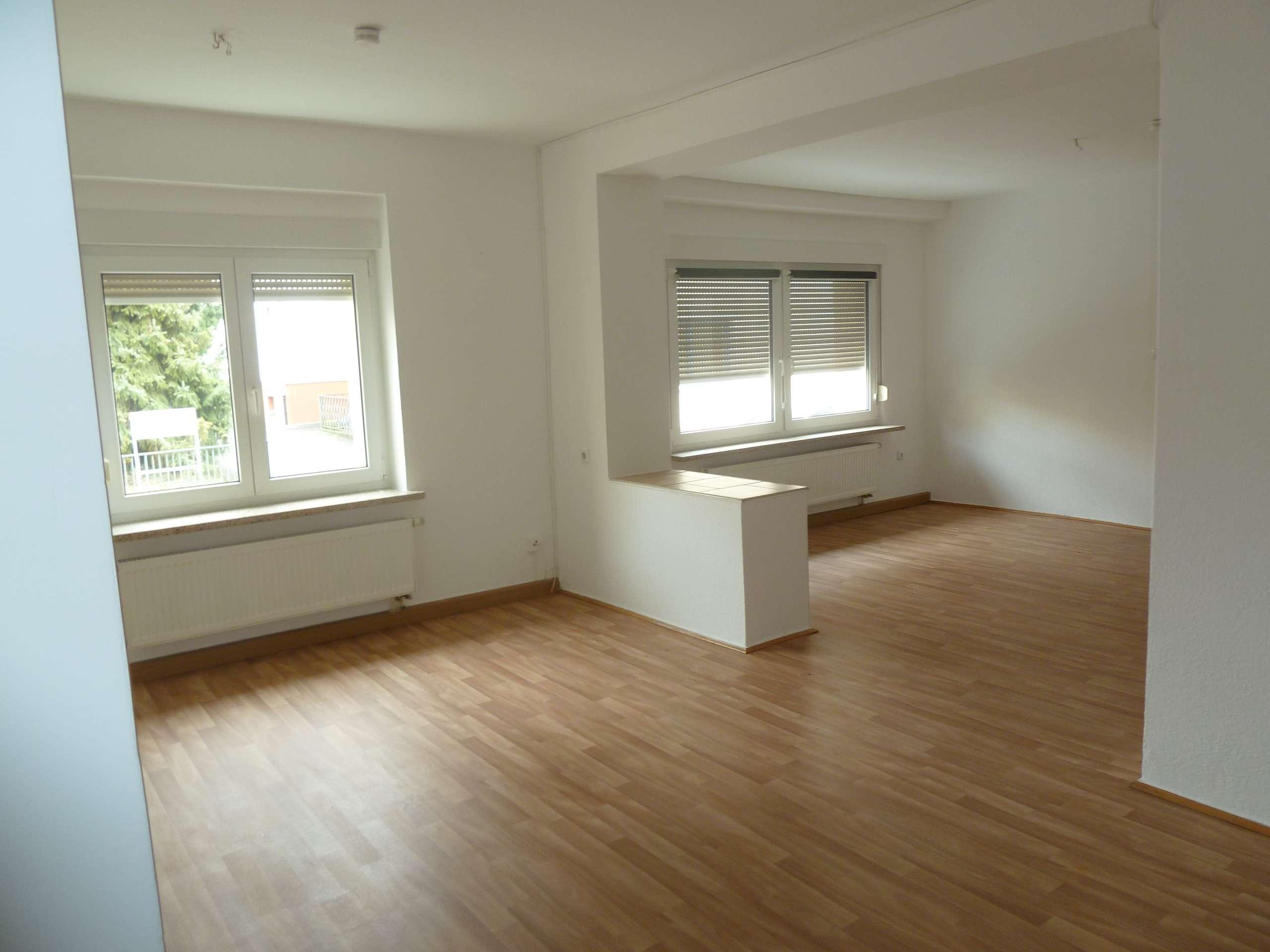 Schöne 3- Zimmer Wohnung in  Neustadt bei Coburg in Neustadt bei Coburg