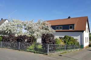 3.5 Zimmer Wohnung in Fulda (Kreis)