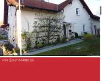 Haus Jengen
