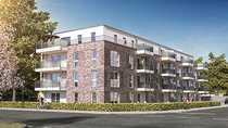 Ihre Eigentumswohnung im Wohnprojekt TARUP -