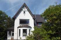 Exklusive Jugendstilvilla in Alt - Heikendorf