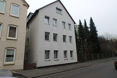 Wohnung Neumünster