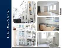 Zwei Zimmer Wohnung für Studenten