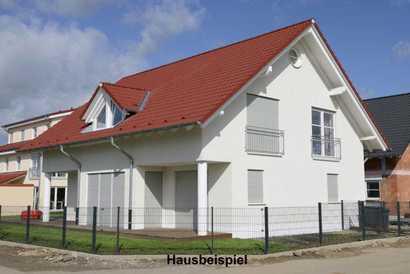 Haus Reken