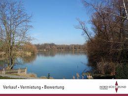 2-732 Ausblick_zum_See