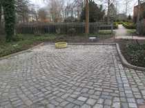 Bild Stellplatz für PKW in Wilster zu vermieten