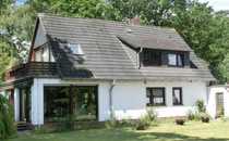 Gepflegtes Einfamilienhaus in Toplage