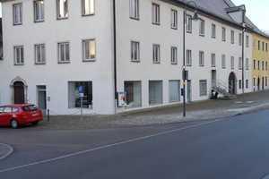 2.5 Zimmer Wohnung in Donau-Ries (Kreis)