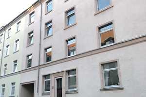 1 Zimmer Wohnung Mieten Hannover Feinewohnung De