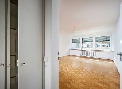 Wohnung mieten wuppertal immobilienscout24 for 2 zimmer wohnung wuppertal