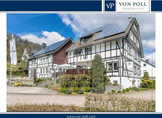 hotel immobilien in hochsauerlandkreis immobilienscout24. Black Bedroom Furniture Sets. Home Design Ideas
