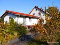Bauernhof in Alleinlage Scheune Stall