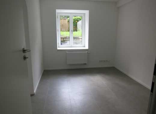 1-Zimmerwohnung, Einliegerwohnung, ca. 23,79 qm, Konstanz- Petershausen
