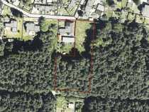 Bild unbebautes Grundstück in Hoyerswerda