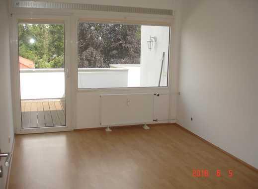 Tolles 17 qm Zimmer in 4er-WG-Wohnung zu vermieten