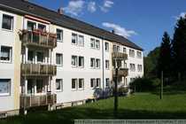 Wohnung Langenweißbach