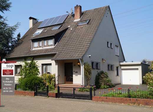 haus kaufen in mettmann kreis immobilienscout24. Black Bedroom Furniture Sets. Home Design Ideas