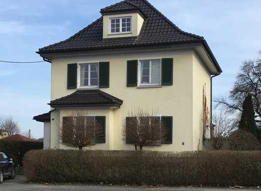 Schönes Haus im ländlichen Holthausen