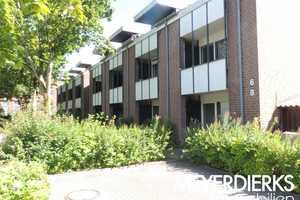 1.5 Zimmer Wohnung in Oldenburg (Oldenburg)