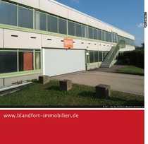 Bild Garagenstellplätze in Saarbrücken - Eschberg Gut gesicherte Stellplätze in Großgarage/ Sommerangebot