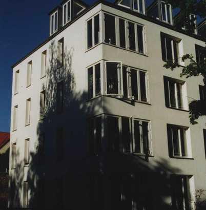 Wohnung Berlin