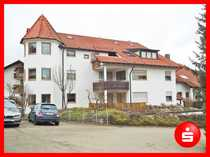 1-Zimmer-Appartement in Blaustein
