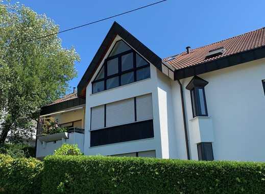 Immobilien in Schönberg - ImmobilienScout24
