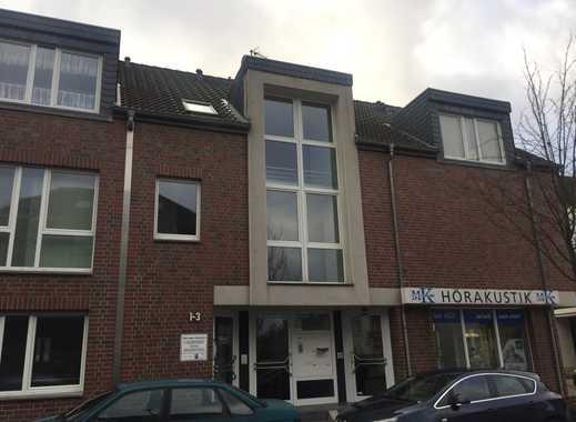 585 €, 73 m², 2 Zimmer