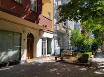 Bild !!! 2 Zimmer Single/Pärchen Wohnung mit Durchgangszimmer und Balkon!!!