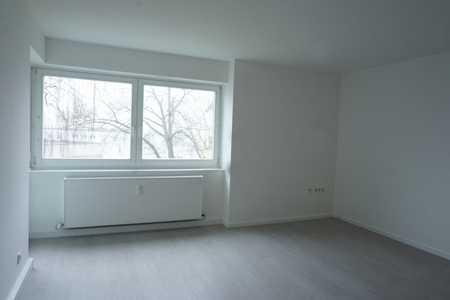 Geräumige 3 Zimmer Wohnung in Amberg in Amberg
