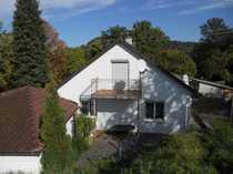 Haus Frickenhausen
