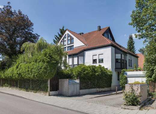 Hobbyraum Mieten München : wohnung mieten in solln immobilienscout24 ~ Watch28wear.com Haus und Dekorationen