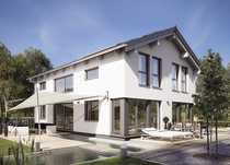 Haus Burgbrohl