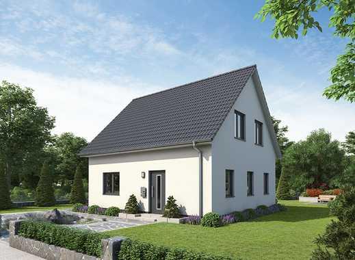 haus kaufen in werneuchen immobilienscout24. Black Bedroom Furniture Sets. Home Design Ideas
