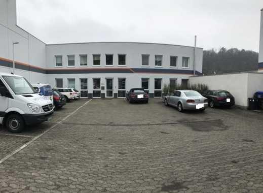 Büro, Praxis, Laborfläche in Citylage, Saarbrücken-Ost