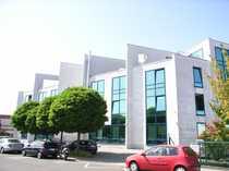 Hofheim-Nord Teil-Bürofläche 31m² im EG