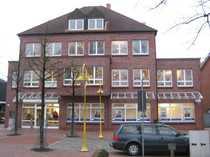 Bild Großzügige Räume für Büro oder Einzelhandel in zentraler Lage zu vermieten