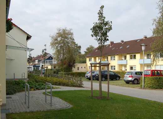 KFZ- Stellplatz in Kronshagen, Zu den Eichen